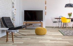 strata pavimentos resinas y hormigones hogar 1