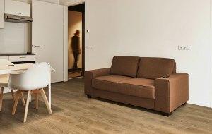 strata pavimentos resinas y hormigones hogar 2