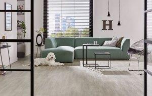 strata pavimentos resinas y hormigones hogar 4