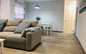strata pavimentos resinas y hormigones hogar 5