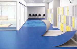 strata pavimentos resinas y hormigones industria3