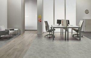 strata pavimentos resinas y hormigones profesional 1